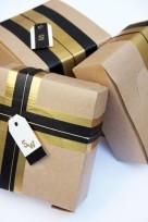 natale, pacco, regalo