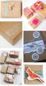 confezioni-regalo-natale-carta-da-pacchi-idee