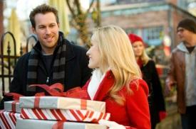 Natale, regali, genitori