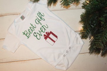 Best-Gift-Ever-Christmas-Onesie
