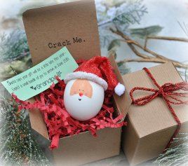 Message-Egg-Pregnancy-Announcement-Gift-Box