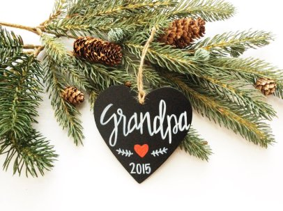 Personalized-Grandparent---Ornament