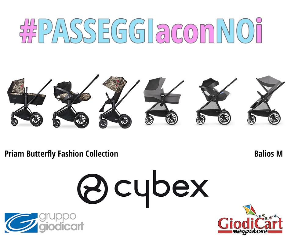 #PASSEGGIaconNOi5.jpg