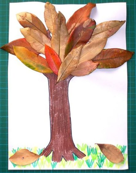 Albero-autunno.jpg