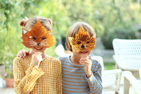Leaf-Masks-kids.jpg