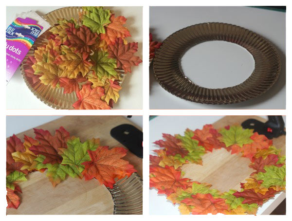 paper-plate-wreath-how-to-.jpg