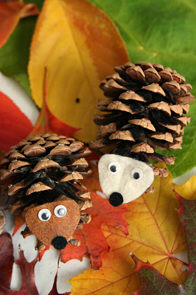 pinecone-hedgies.jpg