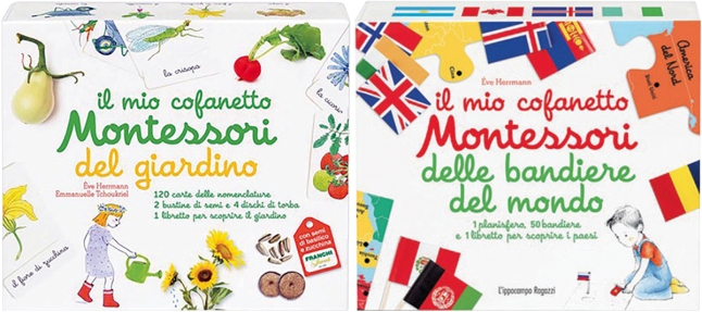 Cofanetti-Montessori.jpg