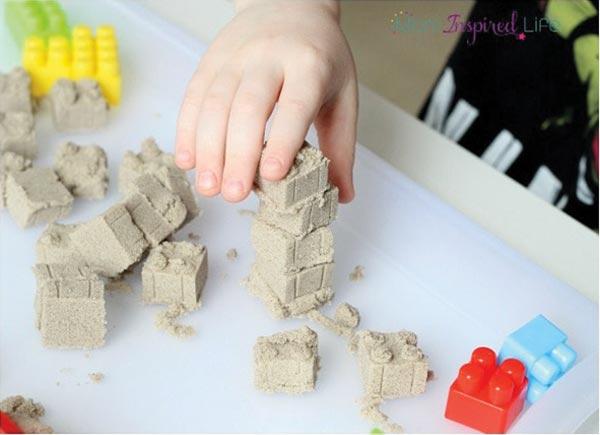 Costruzioni-Sabbia-cinetica.jpg