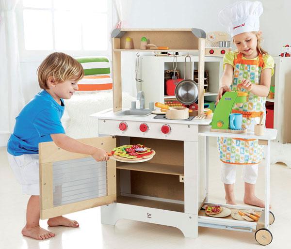Cucina-cuoci-e-servi-gourmetù.jpg