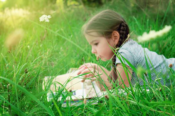 Libri ecologici firmati Sassi Junior, avvicinarsi alla lettura divertendosi e rispettando lanatura