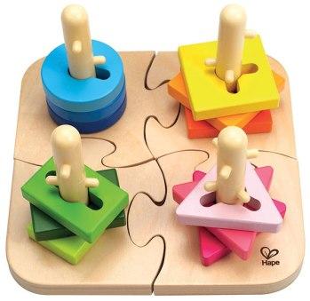 Puzzle-gira-e-incastra.jpg