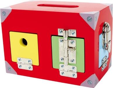 Cassetta-delle-serrature-1