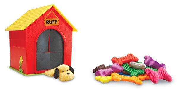 La-cuccia-di-Ruff.jpg