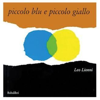 d82960_001w-GIODICART-babalibri-9788883620034-piccolo-blu-e-piccolo-giallo.png.jpeg