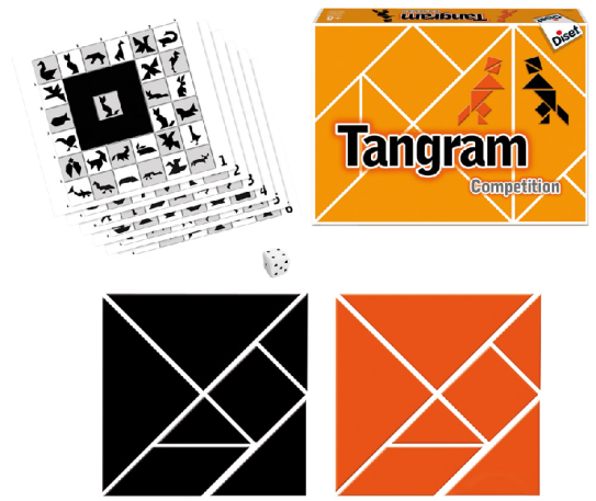 15739_001w-GIODICART-diset-76504-tangram-competition.png