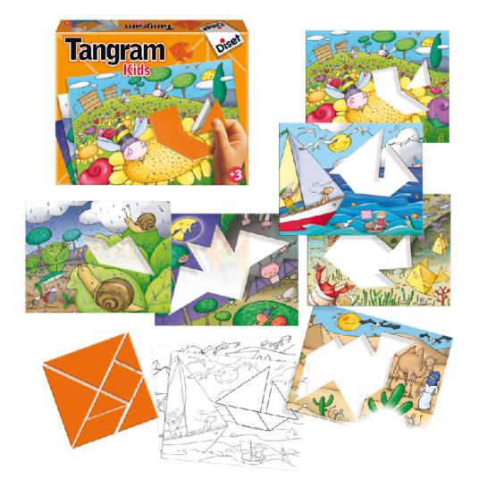 15740_001w-GIODICART-diset-76503-tangram-kids.png