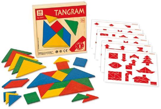 15760_001w-GIODICART-goula-goula-53376-tangram-4-colori.png.jpeg