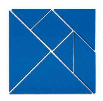 18075_001w-GIODICART-07243-tangram-soft-cm-10x10.png.jpeg
