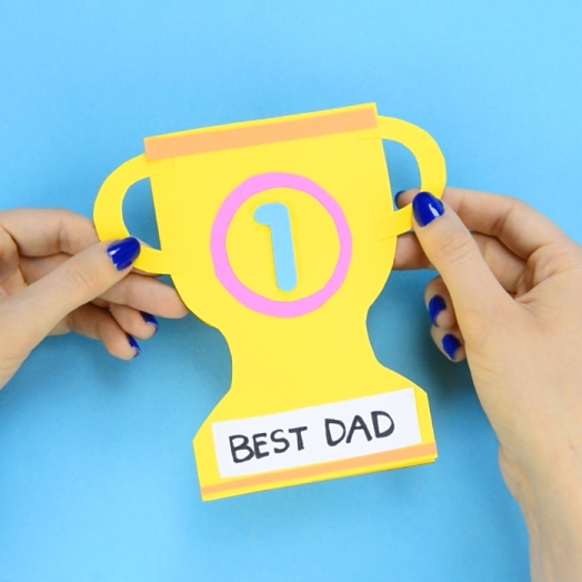Fathers-Day-Trophy-Card-Craft.jpg