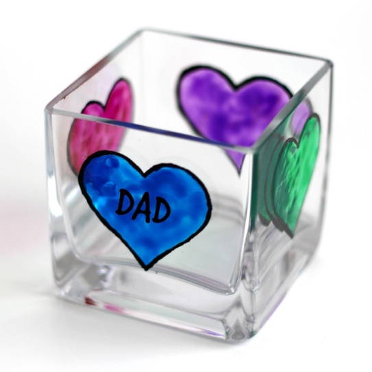 Personalized-Candle-Holder-Gift.jpg