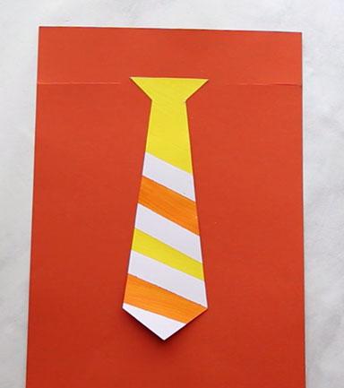 Tie-Template-Card.jpg