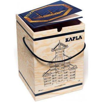 18395-02_001w-GIODICART-kapla-kapla-k280-2-kapla-naturale-280-pz-volume-2-blu.png.jpeg
