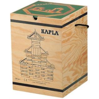 18395-03_001w-GIODICART-kapla-kapla-k280-3-kapla-naturale-280-pz-volume-3-verde.png.jpeg