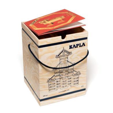 18395_001w-GIODICART-kapla-kapla-k280-1-kapla-naturale-280-pz-libro-rosso-vol-1.png.jpeg