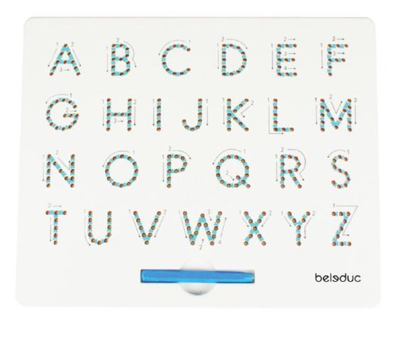 18920_001w-GIODICART-beleduc-21080-tavoletta-magnetica-lettere-maiuscole.png.jpeg