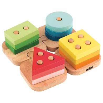 19025_001w-GIODICART-91840-puzzle-forme-dei-colori.png