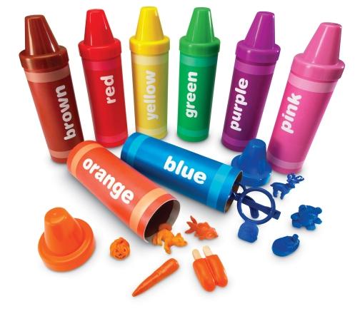 3070 ColorCrayons_sh.jpg