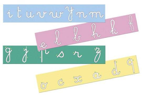 8593_001w-GIODICART-24005-55-piste-pregrafismo-calligrafia.png.jpeg