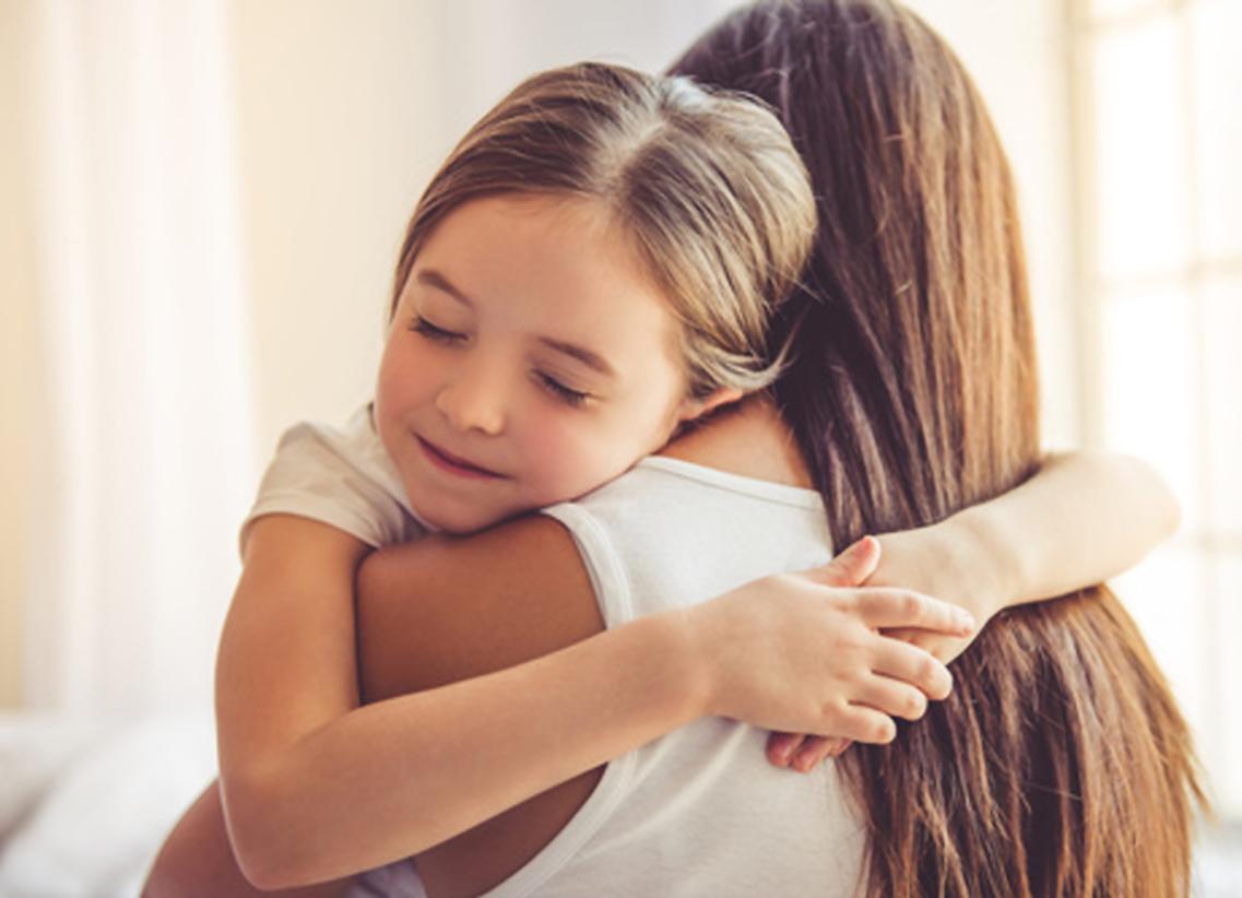 Educare i bambini all'intelligenza emotiva