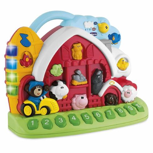 chi69649_001w-GIODICART-chicco-toys-chicco-60079-fattoria-parlante.png.jpeg