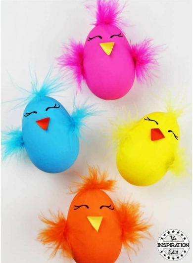 FUNKY-EASTER-CHICK-EGGS.jpg
