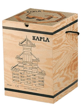 kapla-edificio-giocattolo-di-legno-la-valigetta-280.jpg.png
