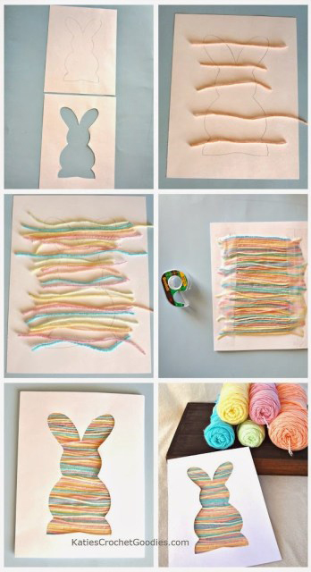 yarn-bunny-collage.jpg
