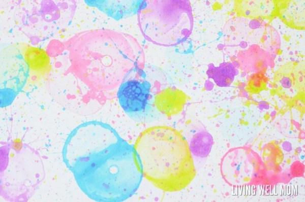 bubble-painting.jpg