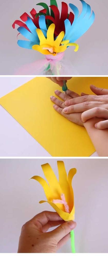Handprint-Bouquet.jpg