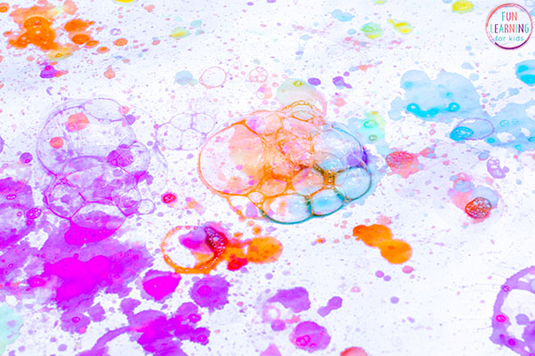 Painting-with-Bubbles-5.jpg