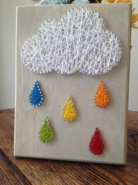 Easy-String-Art-Patterns-and-Ideas-for-Beginners23.jpg