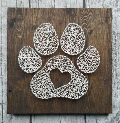 Easy-String-Art-Patterns-and-Ideas-for-Beginners24.jpg