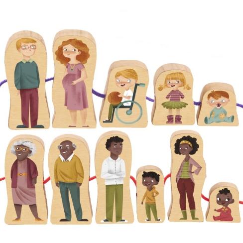 enlazar-familias-del-mundo-6.jpg