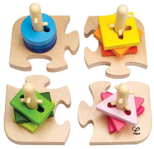 18805_001w-GIODICART-hape-international-e0411-puzzle-creativo-degli-incastri-verticali.png.jpeg