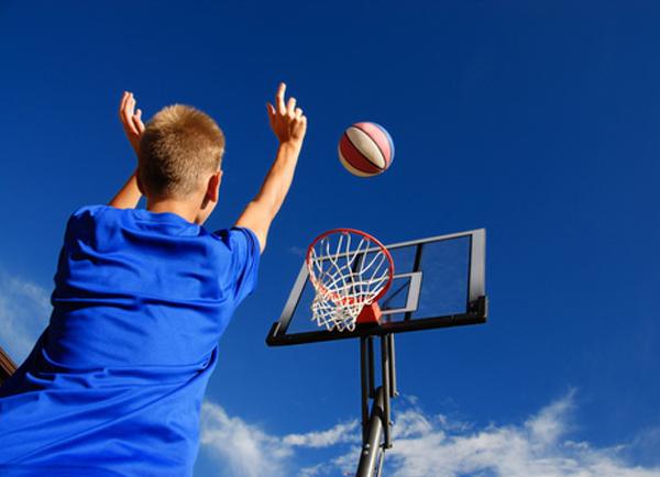 4 consigli per scegliere le attività post-scolastiche