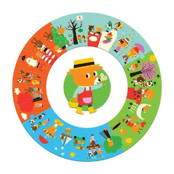 19720_001w-GIODICART-djeco-djeco-dj07016-maxi-puzzle-circolare-delle-stagioni.png