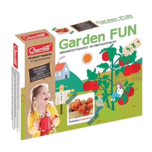 x10444_001w-GIODICART-quercetti-quercetti-0672-gioca-green-kit-basic-pomodorino.png