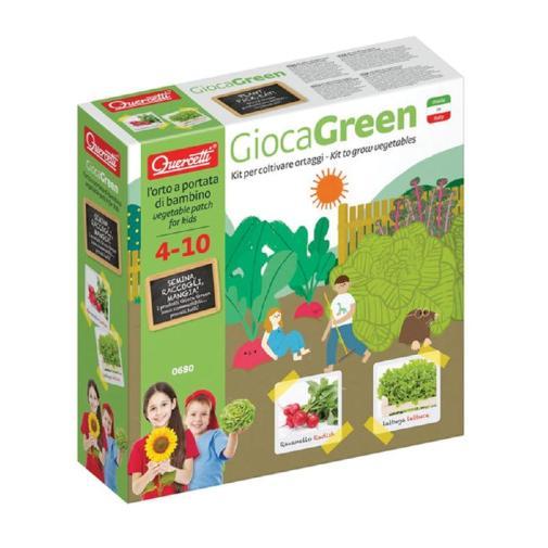 x10445_001w-GIODICART-quercetti-quercetti-0680-gioca-green-kit-medio-ortaggi.png
