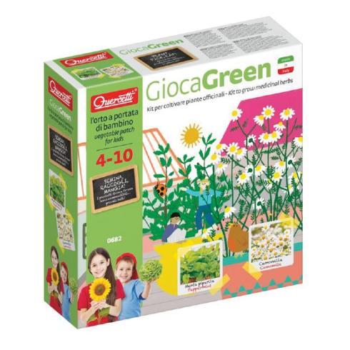 x10446_001w-GIODICART-quercetti-quercetti-0682-gioca-green-kit-medio-piante-officinali.png